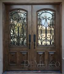 front doors gorgeous front door wrought iron front door hardware