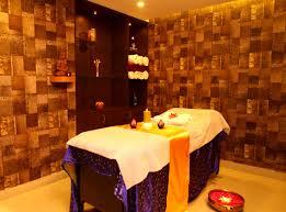 spa body massage u0026 beauty parlour in porur river day spa