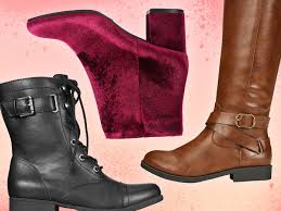ugg slippers sale macy s no joke the macy s sale has 20 boots right now instyle com