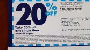 Printable Bed Bath And Beyond Coupon Get Bed Bath Beyond Coupon Text Bedding Ideas