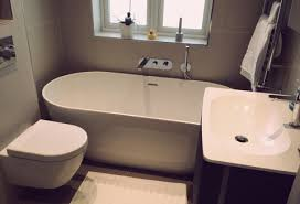 small bathroom ideas uk bathroom design bathroom fitters bristol