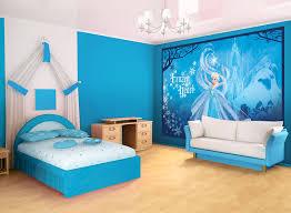 disney frozen elsa wallpaper mural amazon com