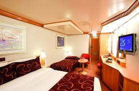 costa favolosa cabine categorie e cabine della nave costa deliziosa costa crociere