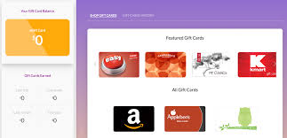 travel gift cards the new business travel tool is here but is it any one