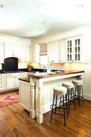 kitchen island peninsula kitchen island or peninsula kitchen island or peninsula which serves