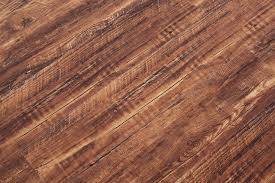 Vinyl Basement Flooring by Vinyl Planks 4mm Click Lock Distressed Collection Distressed