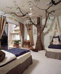16 unbelievably cool kids bedrooms beds picniq blog 10 kids bedrooms that will blow your mind