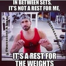 Funny Bodybuilding Memes - 7206 best bodybuilding memes images on pinterest workout humor