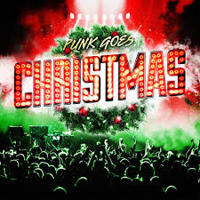 issues merry happy holidays lyrics genius lyrics