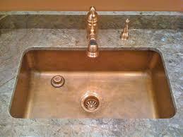 Undermount Kitchen Sink Great Undermount Porcelain Kitchen Sinks - White undermount kitchen sinks single bowl