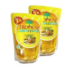 Minyak Goreng Liko sell minyak goreng tropical from indonesia by pt khalifa global