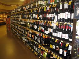 fred meyer thanksgiving hours spanish wines a wine journey