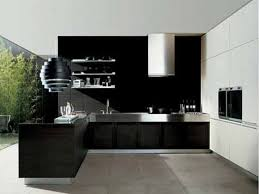 High End Kitchen Cabinets Brands by Expensive Cabinets Kitchen Cabinet Brands Media Coverage Kitchen