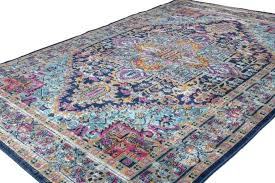 Outdoor Rug Sale Clearance New Outdoor Rug Sale Clearance Medallion Indoor Outdoor Rugs Home