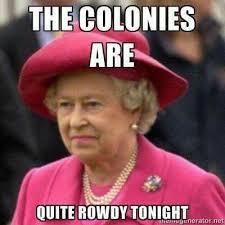 Election Memes - 42 best 2016 election scrapbook images on pinterest 2016 election
