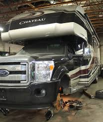 chevy motorhome 4x4 motorhome conversion advanced 4x4 vans