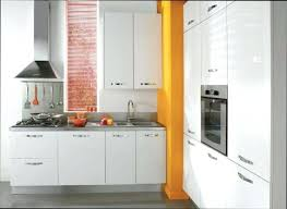 conforama logiciel cuisine armoire cuisine conforama cheap simple meuble cuisine conforama