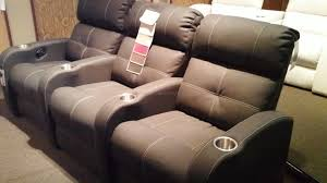 in home theater seating home theater seating space saver 10 best home theater systems