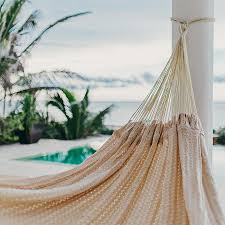 indoor hammocks u0026 hammock chairs for the bedroom porch or patio