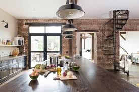 atelier cuisine metz déco decoration cuisine style atelier 12 metz 18590401 sol