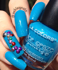 la colors color craze baby blue ashleynatx u0027s blog