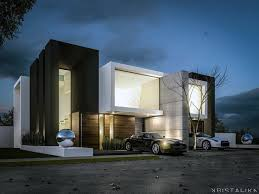 architect design homes 641 best modern townhomes images on architecture