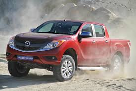 all new mazda bt 50 launched algoa fm