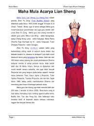 ancient chinese civilization bibliography pdf confucianism
