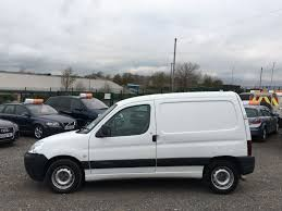 2005 citroen berlingo lx 600 d 990