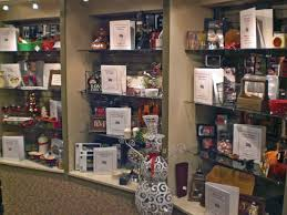 wedding gift shop before and after the right move gift shop magazine the