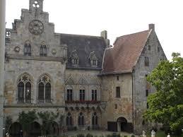 Burg Bad Bentheim Vtb Vareler Turnerbund Radfahrten 2015