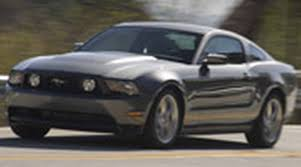 2010 ford mustang v6 0 60 2010 ford mustang gt test motor trend