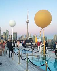 Top 10 Bars Toronto Best 25 Toronto Bars Ideas On Pinterest