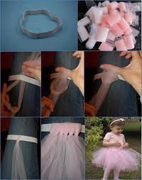 how to make tulle skirt no sew tulle skirt tutorial diy cozy home