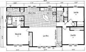 Skyline Manufactured Homes Floor Plans Skyline Manufactured Homes Floor Plans Valine
