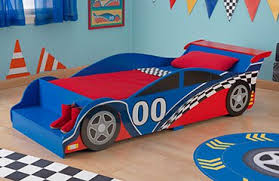 car bedroom kids bedroom furniture kidkraft