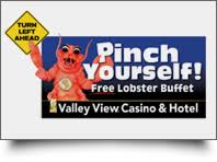 Casino With Lobster Buffet by Publicrelations Lobsterpinchescrab Png