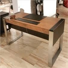 Small Desk Brown Monarch Small Desk Scan Design Modern U0026 Contemporary Furniture