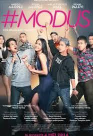 video film komedi indonesia download film modus streaming film indonesia 2017 download film