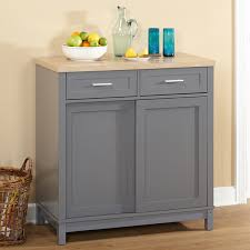 Overstock Kitchen Cabinets Kitchen Cabinets Overstock Home Decorating