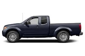 nissan frontier york pa 2017 nissan frontier sv i4 a5 in brilliant silver for sale in