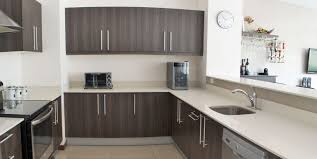 modern condo kitchens modern luxury condo for sale in escazu costa rica property listings