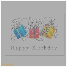birthday cards new professional birthday cards professional