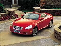 lexus sc430 for sale philippines lexus sc430 coupe car review auto trader catalog cars
