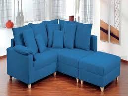 light blue sofa bed lovely light blue sofa for dark blue velvet sofa with light blue
