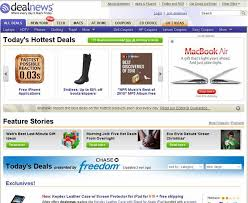 dealnews target iphone black friday top sites for finding after christmas deals pcmag com