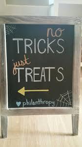 Pinterest Chalkboard by Halloween Retail Chalkboard Sign Store Pinterest Chalkboards