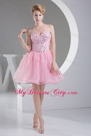 light pink dama dresses cheap and cute party dresses for juniors and women