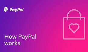 pay for goods and shop online globally paypal india