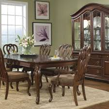 new affordable dining chairs with affordable dining room furniture